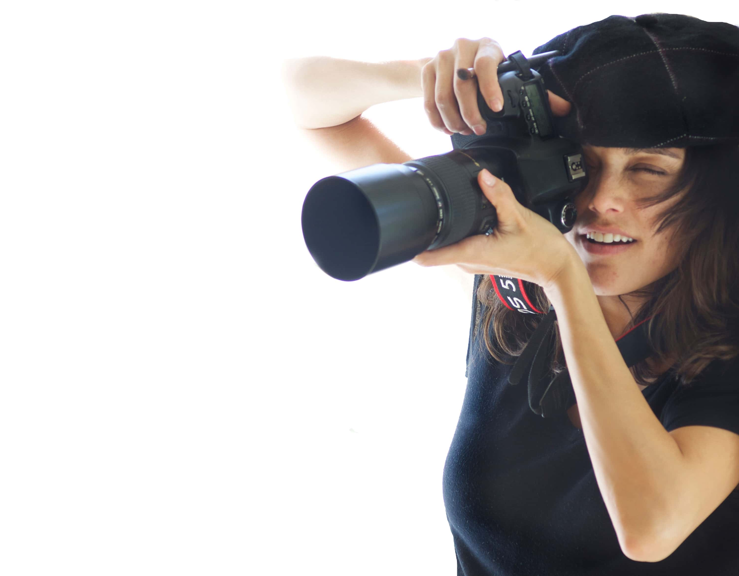 photography resume%0A     PROFESSION  PROFESSIONAL TEAM